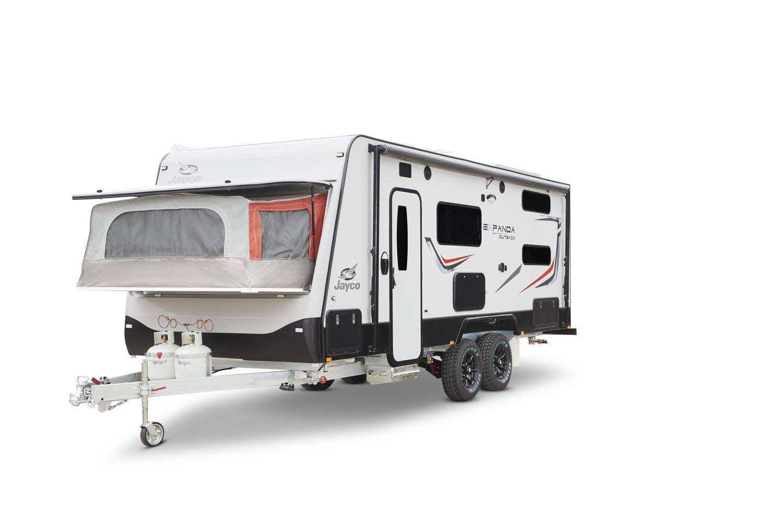Za k8YjLISXevZQoNbWGeUBCc 1 - 2020 Jayco Expanda Caravan