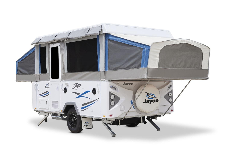 aD5IDlgH8HLjlH44Ly eOYoUM - 2020 Jayco Eagle Camper Trailer