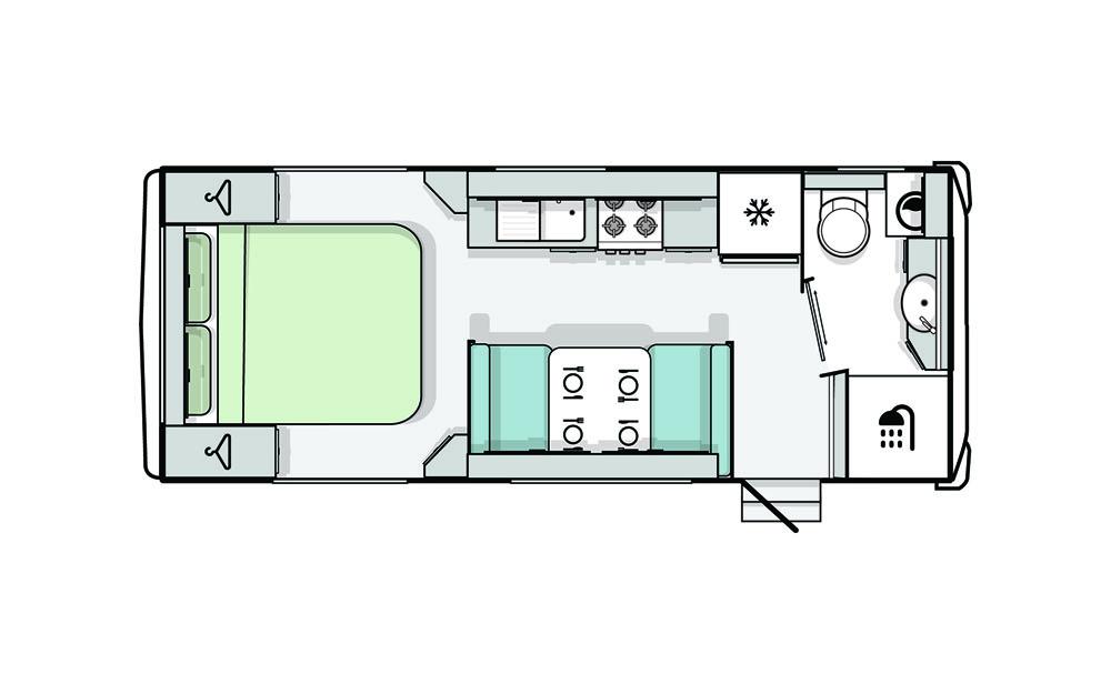 d1SWHNdgC71e1PevHgstGEAys - 2020 Jayco Silverline Caravan