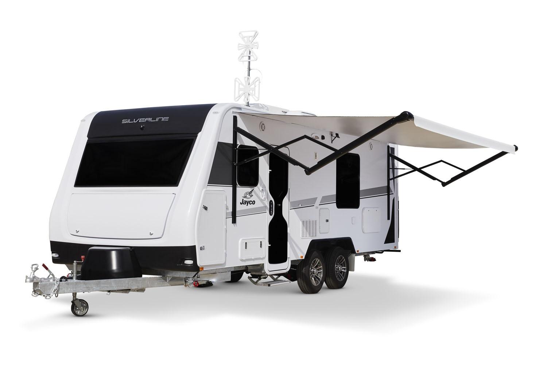 e575igdRPlh8Onu07GXEftt6k - 2020 Jayco Silverline Caravan
