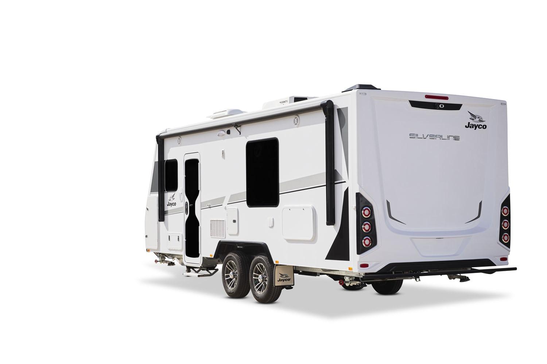 kY4qizX3epod3obmpUpN0MO3I - 2020 Jayco Silverline Caravan