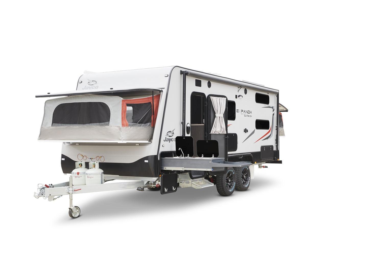 lp  uVuiIDVwzd8UsfDhPpmo0 - 2020 Jayco Expanda Caravan