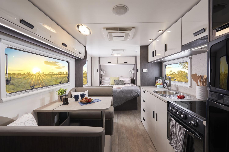 m3zrCcl2wgsaCGBig8GqrFJmw - 2020 Jayco All-Terrain Caravan