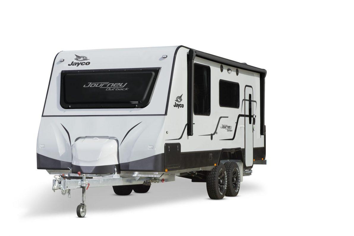 mKA1Tfyq9qDxly6reOoVGZGsM 1192x794 - 2020 Jayco Journey Caravan