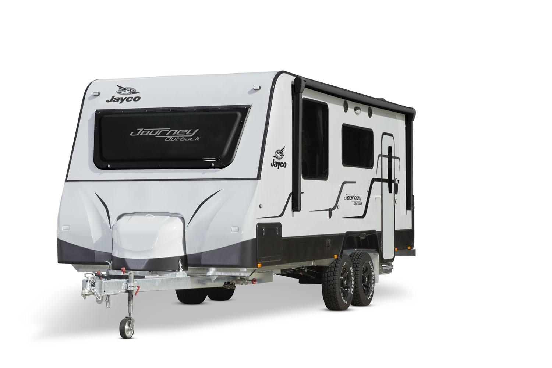 mKA1Tfyq9qDxly6reOoVGZGsM - 2020 Jayco Journey Caravan