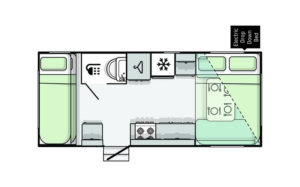 nEOjvOgfzLsOSjELwXL6Mi xY - 2020 Jayco Journey Caravan