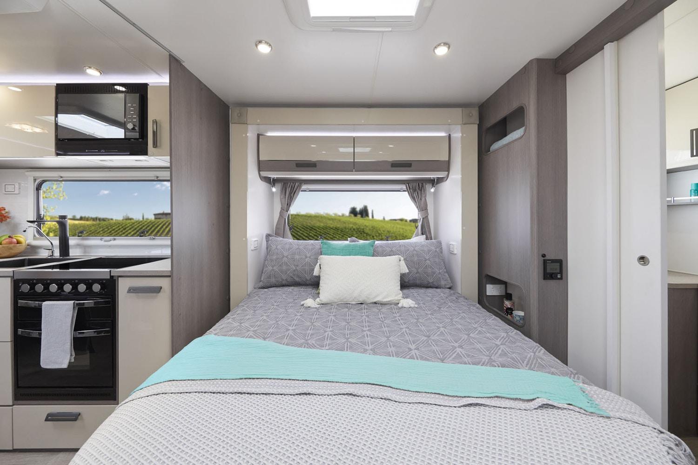 qbANX5Z1NMhDcOdDp1edxWBOo - 2020 Jayco Silverline Caravan