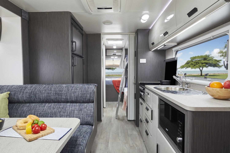 rdvzquOi DYKz5sx3 LsSPfbk - 2020 Jayco Expanda Caravan