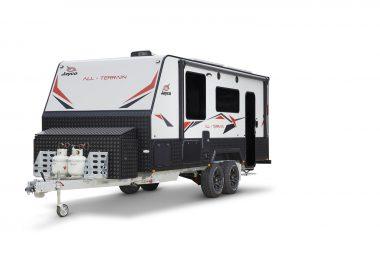 swMtqmQvlOs4fcEbdTvJMTSSE 380x253 - 2020 Jayco Caravans