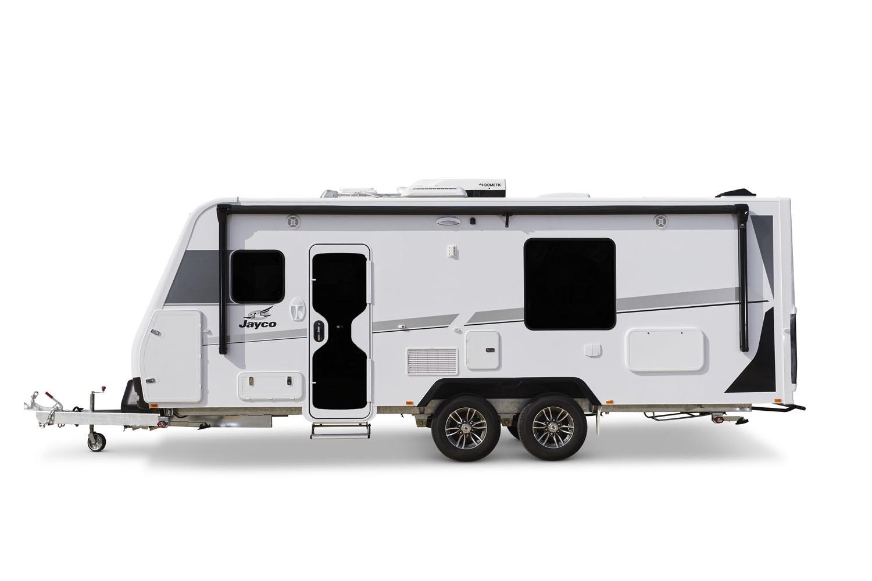 tFzXRKLJSo5hfuPD9kPiBetGI - 2020 Jayco Silverline Caravan