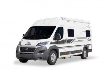 uA4lbr9vtKdRqYoRuytrNeeHY 380x253 - 2020 Jayco Campervans