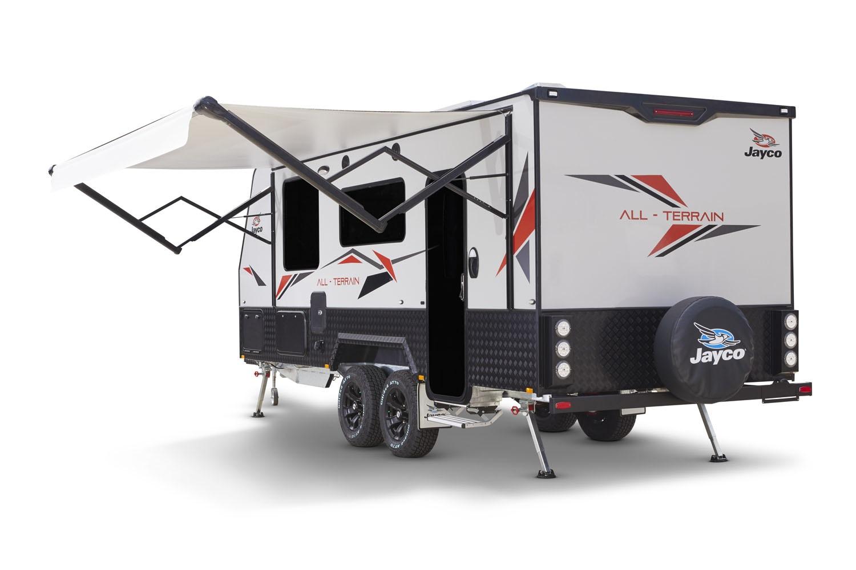 vaS3u4DdU5O4u4mjXn84mxGd8 - 2020 Jayco All-Terrain Caravan