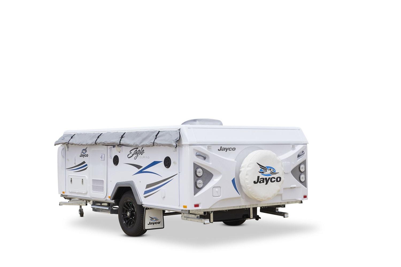 wuroQM7g652RUbi9cSc SB0FI - 2020 Jayco Eagle Camper Trailer